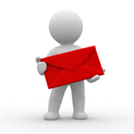 *Email Marketing Basics*