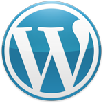 *How to Master WordPress with these Step by Step Tutorial Videos*
