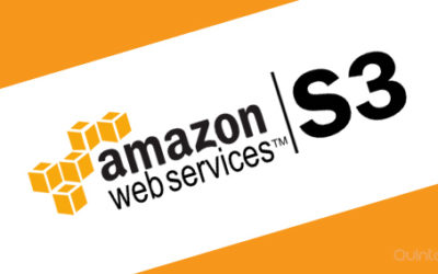 *How To Upload Files to Amazon S3*