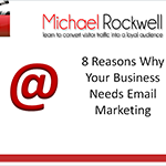 8-reasons-you-should-use-email