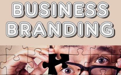 A Solopreneur's guide to Branding